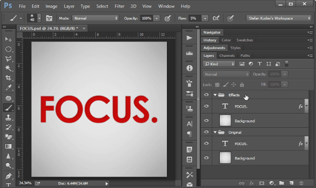 3-focus-psd-effects-duplicate-group