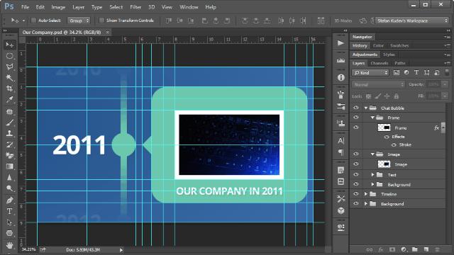 5-company-psd