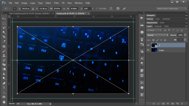 8-company-psd-smart-object-editing