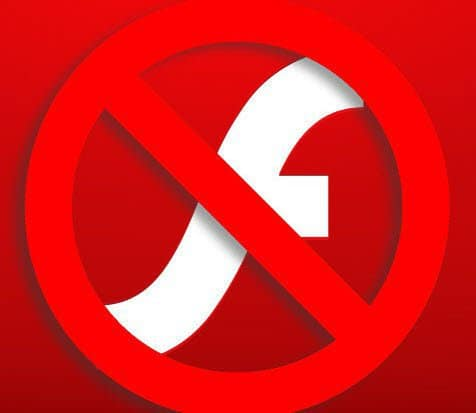 Adobe issues another emergency patch for flash player stopboris Image collections