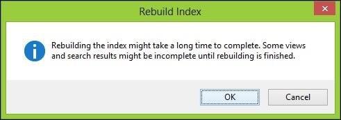 OL Index 3