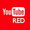YouTube Red Trial