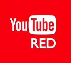 Get Started with a Free Month of YouTube Red