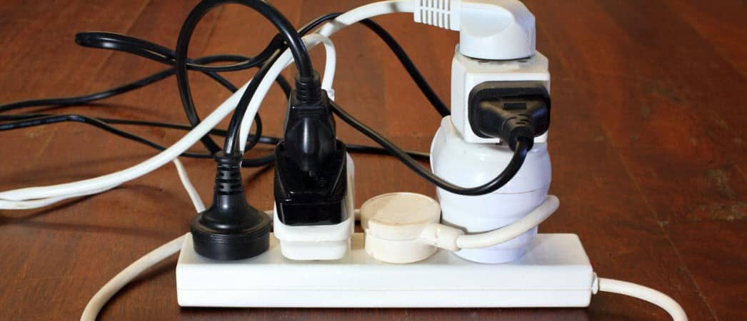 complete guide to using the correct charger or power adapter (andfor that universal adapter fits into your laptop or phone doesn\u0027t mean it\u0027s safe to use read this guide on finding the right charger or power adapter