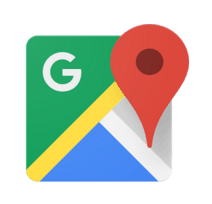 How to Use New Updated Google Offline Maps On Android Google Map Ios Offline on google offline maps, windows offline maps, nokia offline maps, nokia here maps, android offline maps,