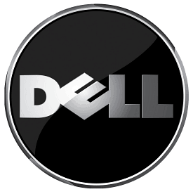 dell-logo-png