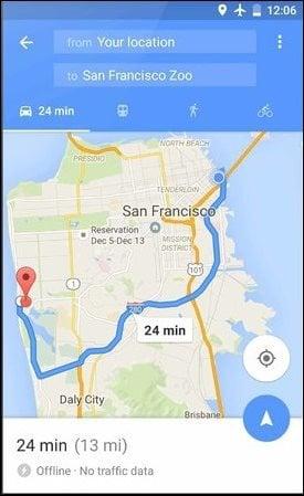 googlemapsoffline a