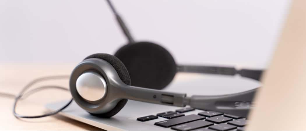 Cómo grabar audio y/o video con Microsoft OneNote