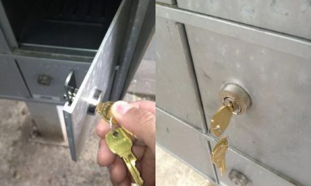 how-to-change-mailbox-lock