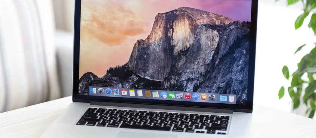 How to Recover Your Mac and What to Do If Recovery Fails