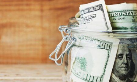 amazon-price-change-refund-savings