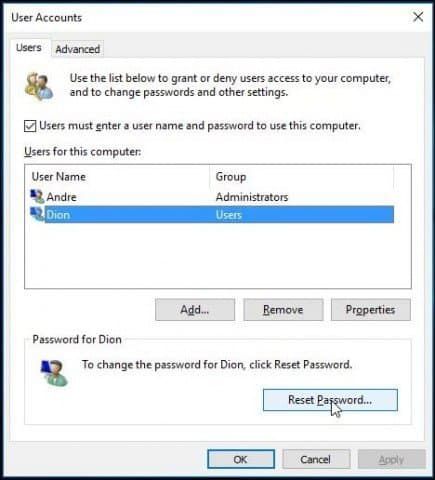 how to change steam password pc