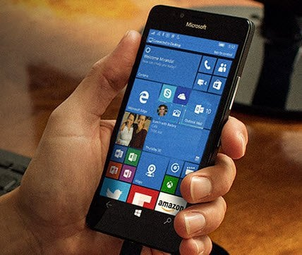 How to Manage Mobile Data Usage On Windows Phone