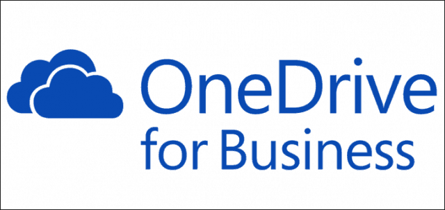 OneDriveForBiz2
