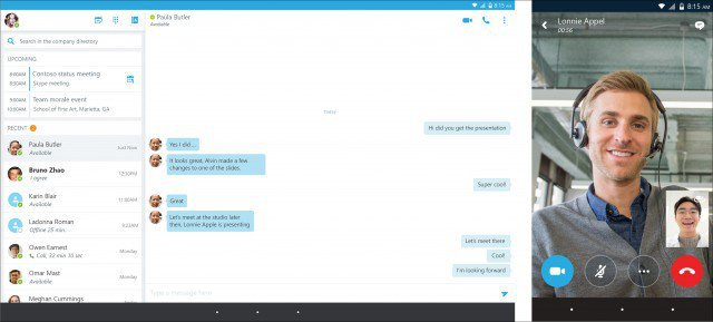 Skype-for-Business-for-Android-1