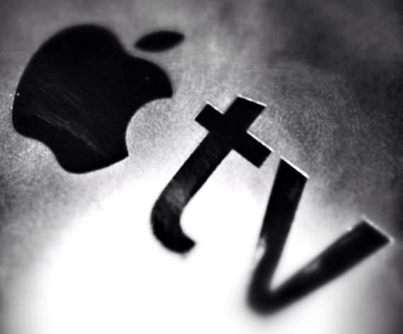 Free App Store Tricks for the New Apple TV