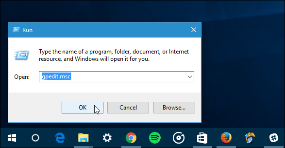 How to Disable Action Center for Windows 10 Home or Pro (Updated)