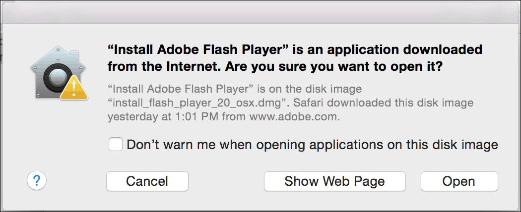 How do i download adobe flash player on my ipad