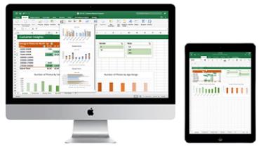 Saft Cloud-Plattform virtuellen Maschinendienst
