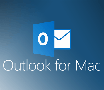 How to Use the New Full Screen View in Outlook for Mac