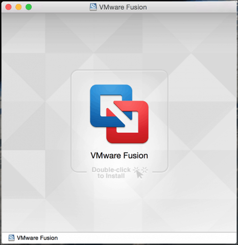 vmware fusion 10 download dmg
