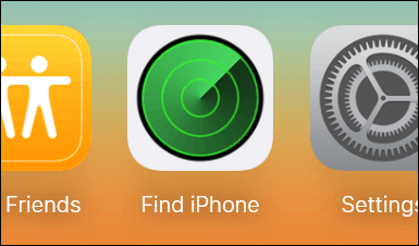 how to find my spotify username on iphone