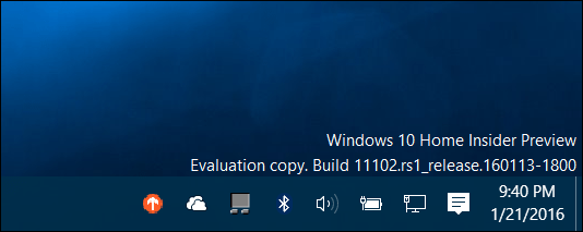 win 10 11102 Build