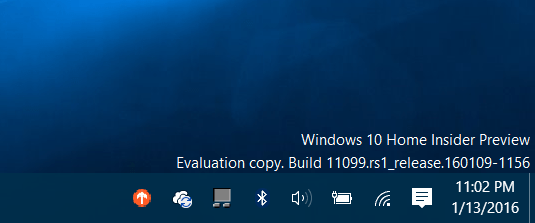 win 10 eval copy