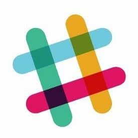 396208-slack-logo