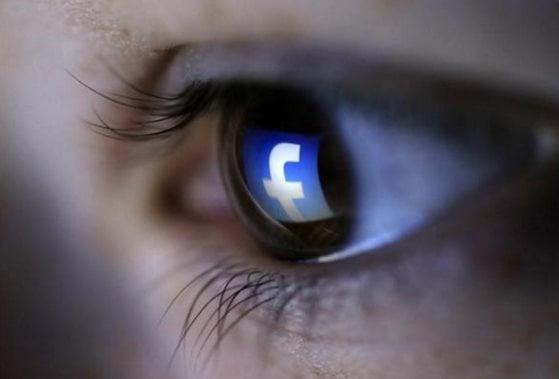Facebook Private