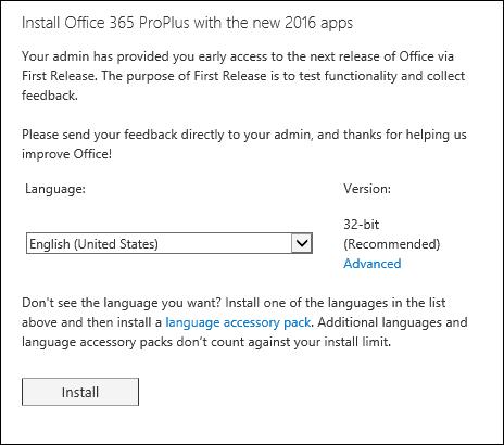 Office 365 sub 8