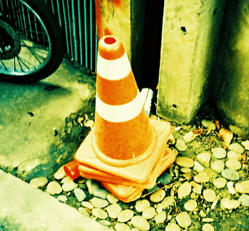 How to Use VLC Media Player with the New Apple TV