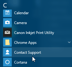 Activate your windows 10 license via microsoft chat support ccuart Images