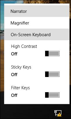 keyboard 4a