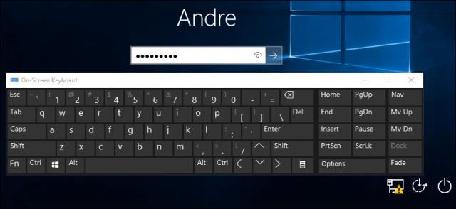 Das Keyboard Driver Windows 10