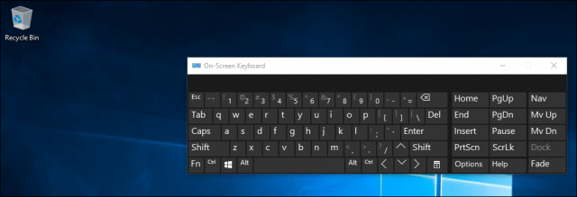 keyboard 8a