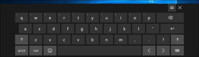 keyboard 9