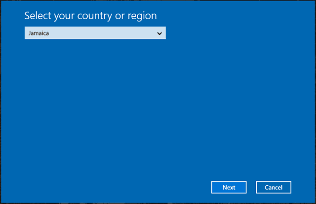 How to Transfer your Windows 10 License to a New Computer