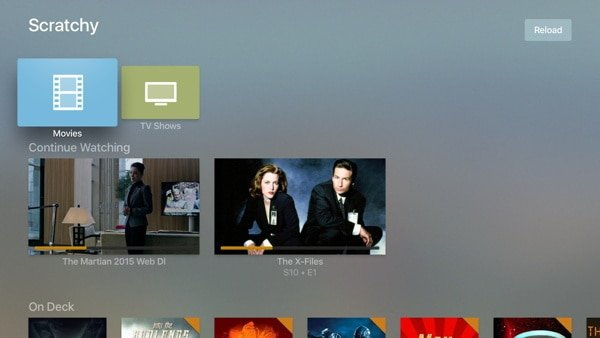Why Plex is the Killer App for the Apple TV and How to Get