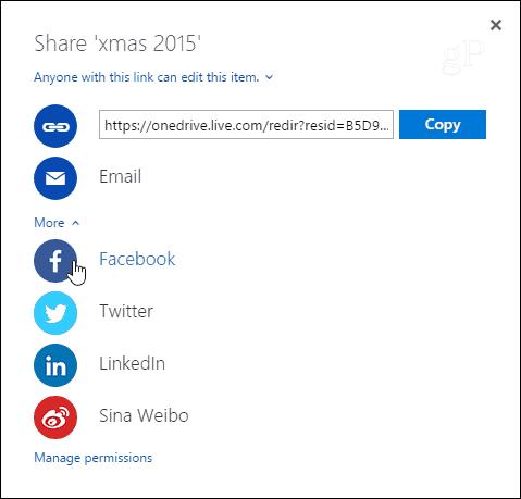 4 share on social