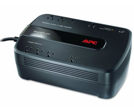 Why You Need to Have an Uninterruptible Power Supply (UPS)