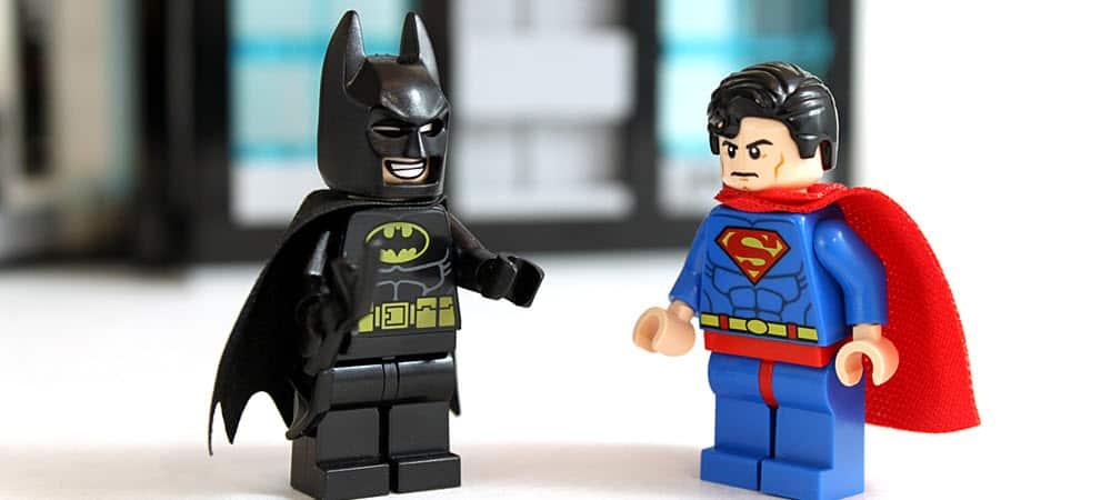 batman-superman-lego-featured