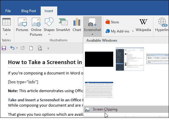 using microsoft word 2010 for your dissertation