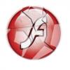 Adobe Flash Broken