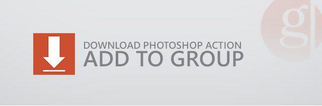 Make-Transform-Helper-groovyPost-Action