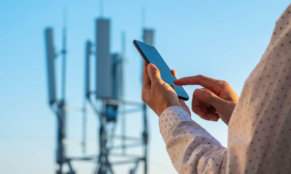 call-forward-cell-phone