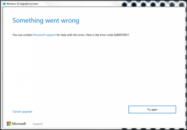 Windows update activation error | How to Fix Windows 10 Activation