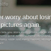 picturelife banner