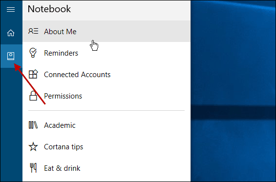how to turn off microsoft account password on windows 10