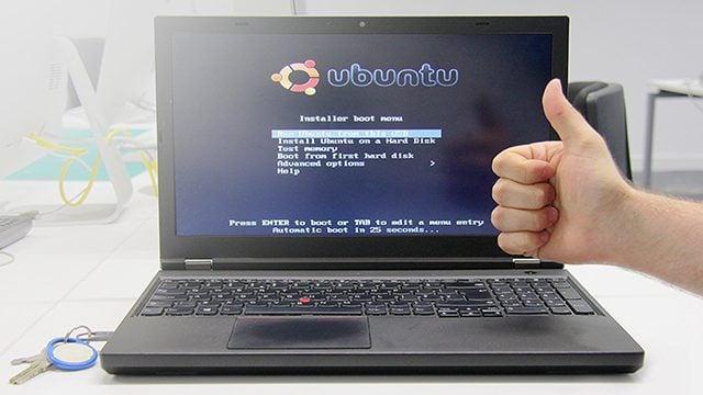 bootable_ubuntu